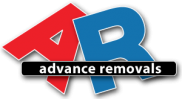 Removalists Cook ACT - Advance Removals
