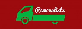 Removalists Cook ACT - My Local Removalists